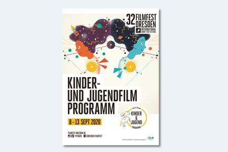 32. Filmfest Dresden 2020