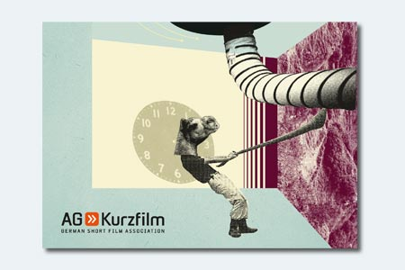 german short films