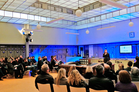 Sächsischer Staatspreis für Design 2014