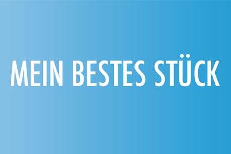 design-in-sachsen.de