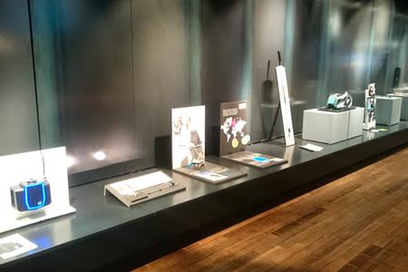 Sächsischer Staatspreis für Design
