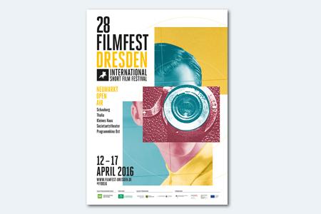 Filmfest Dresden 2016