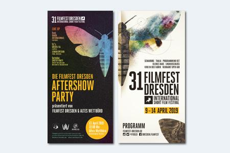 Filmfest Dresden 2019