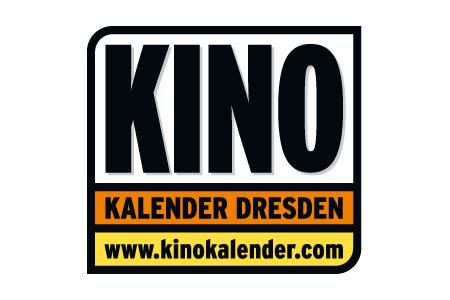 Kinokalender Dresden