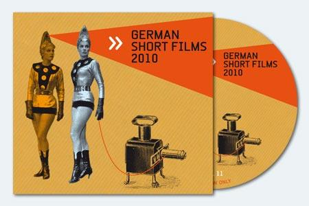 AG Kurzfilm