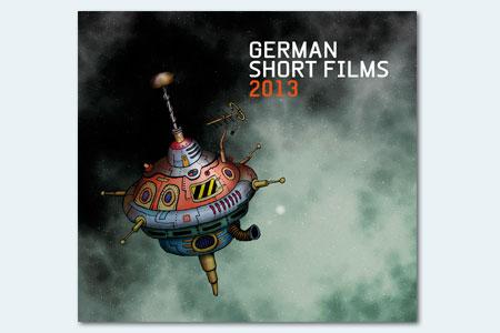 Ag Kurzfilm Katalog