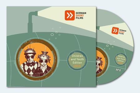 german short films