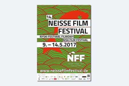 Neiße Film Festival 2017