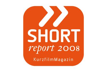 shortreport
