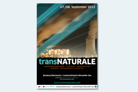 transnaturale