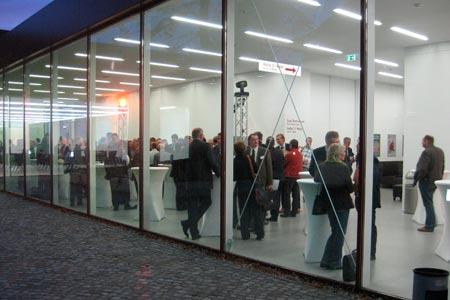 Sächsischer Verkehrsdialog 2011